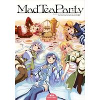 [Adult] Doujinshi - Sword Art Online (Mad tea party) / Seven Days Holiday