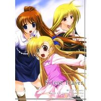 Doujinshi - Magical Girl Lyrical Nanoha / Fate Testarossa (Silent Prayer) / RE:PRAY