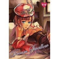 [Adult] Doujinshi - Atelier Series / Rorona (dream swallow) / 100蜂