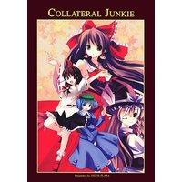 Doujinshi - Touhou Project (COLLATERAL JUNKIE) / TEDDY-PLAZA