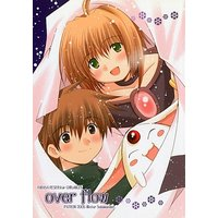 [Adult] Doujinshi - Tsubasa Chronicle (over flow) / PATOTO&PATORON