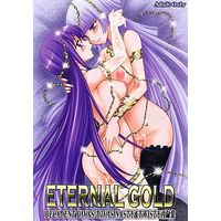 [Adult] Doujinshi - Novel - Omnibus - Saint Seiya (ETERNAL GOLD) / JAM KINGDOM