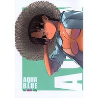 [Adult] Doujinshi - ToHeart / Hoshina Tomoko (AQUA BLUE) / TEAR DROP