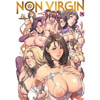 [Adult] Hentai Comics - NON VIRGIN (NON VIRGIN 【Limited Edition】 (WANIMAGAZINE COMICS SPECIAL))