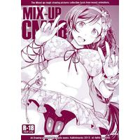 [Adult] Doujinshi - MIX-UP CM88 / 怪奇日蝕 (Kaikinissyoku)