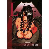[Adult] Doujinshi - Final Fantasy X (L(エル)) / LINDA Project