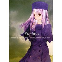 [Adult] Doujinshi - Fate/stay night / Illya (Lupinus) / Murasaki