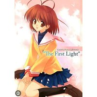 "Doujinshi - CLANNAD (Colorful Pure CLANNAD 01 ""The First Light"") / NECO Seiryuu"