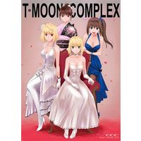 Doujinshi - Fate Series (T*MOON COMPLEX) / CRAZY CLOVER CLUB
