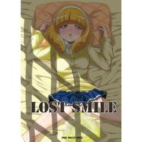 [Adult] Doujinshi - Smile PreCure! / Kise Yayoi (LOST SMILE) / 猿のばなな