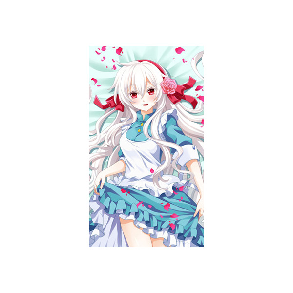 Dakimakura Cover - Kagerou Project / Mary (Kozakura Mary)