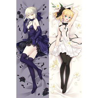 Dakimakura Cover - Fate/Grand Order / Saber