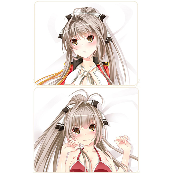 Cushion - Amagi Brilliant Park / Sento Isuzu