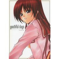 [Adult] Doujinshi - To Heart 2 (youthful days) / Reset&Next!!