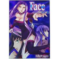 [Adult] Doujinshi - Fate/stay night / Sakura Matou (Fate es-all divide) / Clover Kai