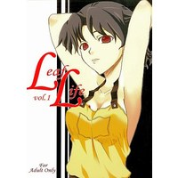 [Adult] Doujinshi - To Heart 2 (Leaf Life vol.1) / ブラブラ