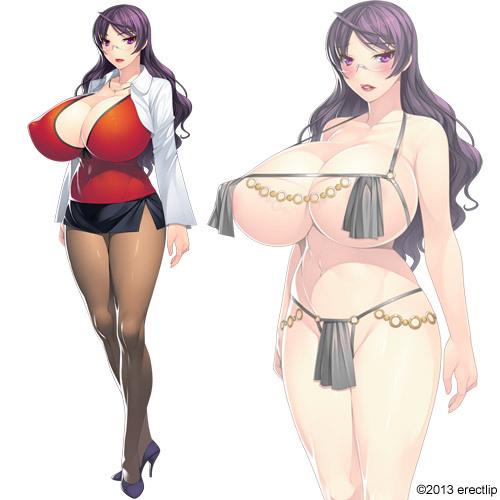 buy hentai games