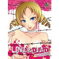 [Adult] Doujinshi - CATHERINE (LOVE is DEAD) / Dirty69star