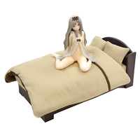 Hentai Figure - Native Creators Collection / Midnight Companion Alice