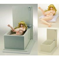 Hentai Figure - Native Creators Collection / Chie (Insei Iroiro)