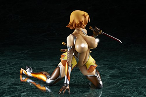 Hentai Figure - Taimanin Series