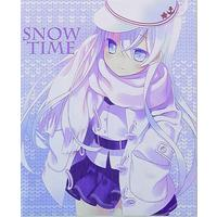 Doujinshi - Kantai Collection / Hibiki (Kan Colle) () SNOW TIME) / Fururi.