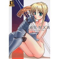 [Adult] Doujinshi - Fate Series (SILENT MOON) / ETERNAL‐ECLIPSE