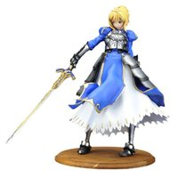 Hentai Figure - Fate/stay night / Saber