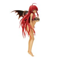Hentai Figure - High School DxD / Rias Gremory