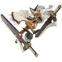 Hentai Figure - GUILTY GEAR / Ramlethal Valentine