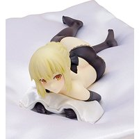 Hentai Figure - Fate/stay night / Saber Alter
