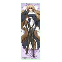 Dakimakura Cover - Horizon in the Middle of Nowhere / Aoi Kimi