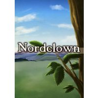 Doujinshi - Novel - Log Horizon (Nordclown) / 霧の向こう側