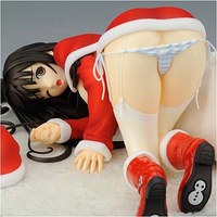 Hentai Figure - Native Creators Collection