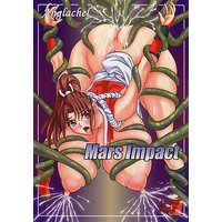 [Adult] Doujinshi - THE KING OF FIGHTERS (Mars Impact) / Anglachel