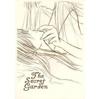 Doujinshi - Kanon (The Secret Garden) / 花楠