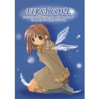 Doujinshi - Kanon (FIRST LOVE) / HONEY DROP