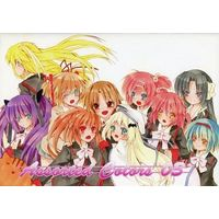 Doujinshi - Little Busters! (Assorted Colors 03) / Sorairo