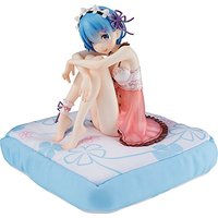 Hentai Figure - Re:Zero / Rem