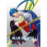 [Adult] Doujinshi - Fate Series / Rin & Lancer (BLUE ECLIPSE) / Nonsense