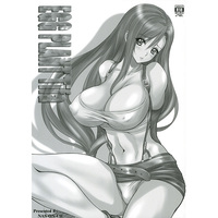 [Adult] Doujinshi - Illustration book - Final Fantasy VII / Tifa Lockhart (EGG PLANT Tifa) / NAS-ON-CH