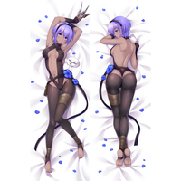 Dakimakura Cover - Fate/Grand Order / Hassan of Serenity