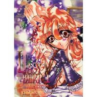 [Adult] Doujinshi - Omnibus - Slayers (LAST BERRY) / HIMURO・DOLL
