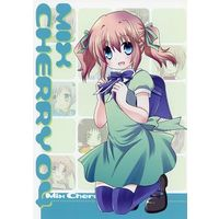 Doujinshi - MIX CHERRY 04 / C