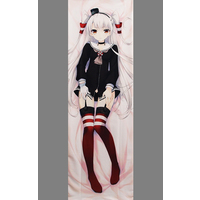 Dakimakura Cover - Kantai Collection / Amatsukaze (Kan Colle)