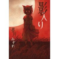 Doujinshi - Novel - Touhou Project (影入り) / Dream Tale