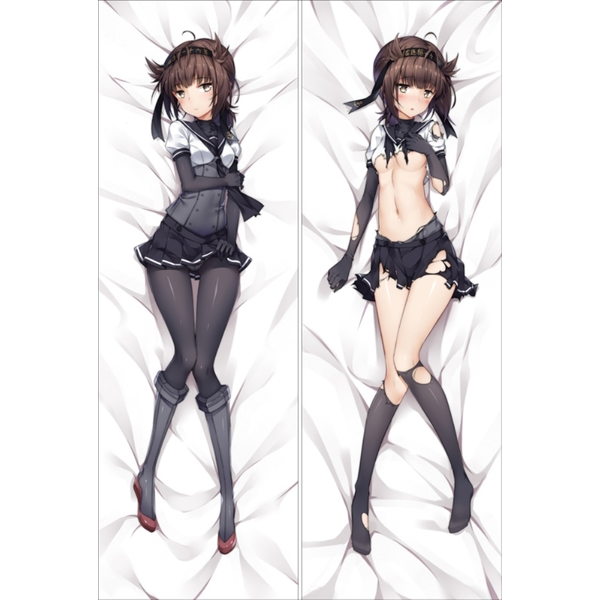 Dakimakura Cover - Kantai Collection / Hatsuzuki (Kan Colle)