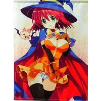 Tapestry - Magical Halloween / Alice Wish-Heart