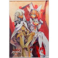 Tapestry - GUILTY GEAR / Elphelt Valentine