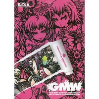 Doujinshi - Illustration book - G.M.W / PROJECT.C.K.